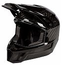 Шлем / F3 Carbon Helmet ECE XL Ghost